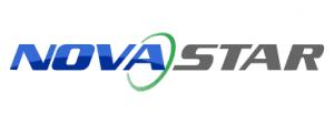 Программы для управления контроллерами NOVASTAR